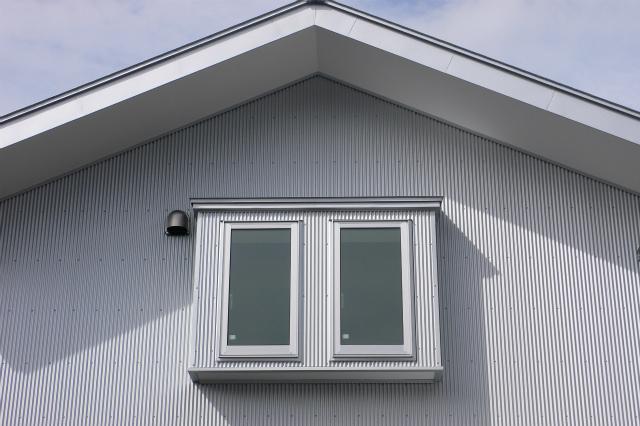 外壁の防水と劣化について 新築工事施工 専門家プロファイル