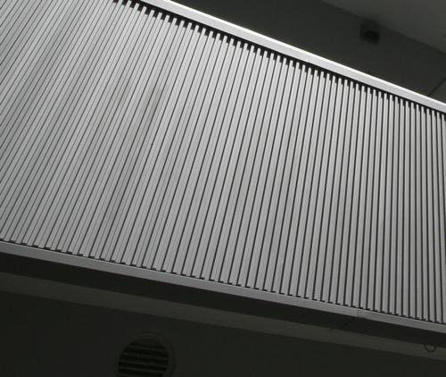瓦屋根と外壁ガルバリウムの組合せについて 住宅設計構造 専門家