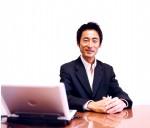 個人事業の開始手続きは簡単ですが、業種によっては注意が必要です。