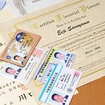 個人信用情報と住宅ローンの事前審査について