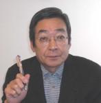 日本国内では給水管に銅管使用はごくまれです。・・が使用可能です。