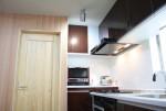キッチン(換気扇)の改善