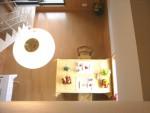 実例を含めてロフト照明器具などの選定方法
