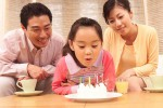家計診断について