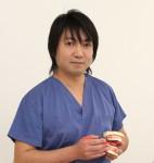 感染した根管の場合は治療に時間がかかる場合がございます。