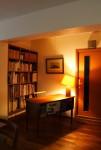 ランプと照明器具の選び方