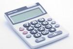 所得税の還付について