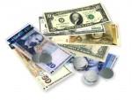 貯蓄目的の終身保険で気をつける3つのポイント
