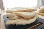 作り置きできるパンレシピ