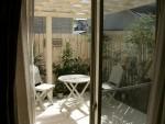 re:ガーデンルーム
