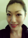 女装専門美容家の保志エリカが回答いたしますヽ(*´∀`)ノ