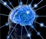 「頭がいい」を定義すると「頭が悪い」の意味がわかりますよ