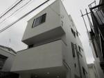 狭小住宅の価格の最低価格