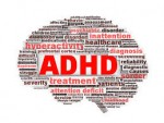 ADHD. Attention Deficit / Hyperactivity Disorder
