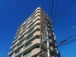 「投資用」新築区分マンションの購入リスクについて