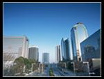 払い済保険解約による投資マンションの繰り上げ返済について