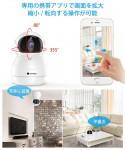 IoTとWEBカメラ