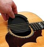 楽器の騒音対策