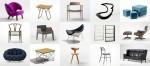 デザイナーズ家具とセンス