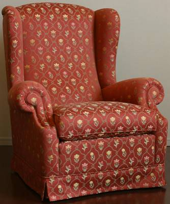 新居でも使える良い家具を選んでみては?