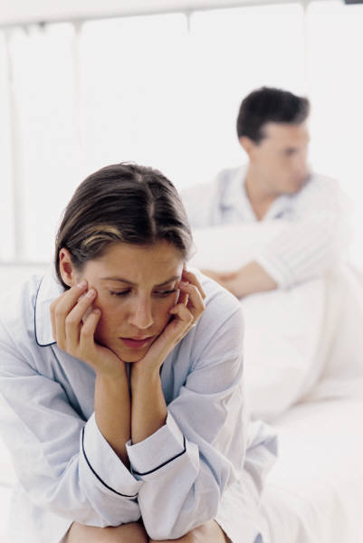 DV,家庭内暴力について