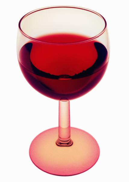 アルコール依存症について