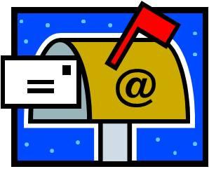 「ITリテラシー」向上は基礎となる「電子メール」から