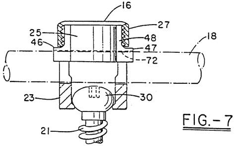 米国特許判例紹介:KSR最高裁判決後の自明性判断基準(第7回)