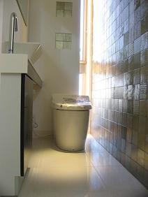 【東京・表参道で開催】注文住宅の設計・見積をプロがチェックします!