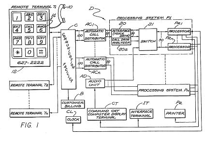 米国特許判例紹介:機能的クレームに対する記載要件(第1回)