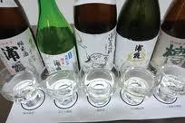 地酒祭り秋の陣2013 出展社決定