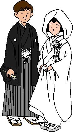 英検1級道場-不屈の受講生への結婚メッセージ