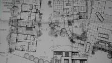 【6月26日大阪で開催】注文住宅建築に関する個別相談会 開催!