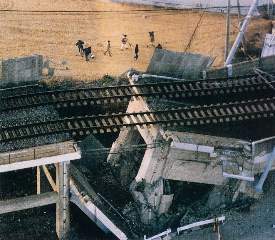 木造免震住宅の構造見学会を開催致します。