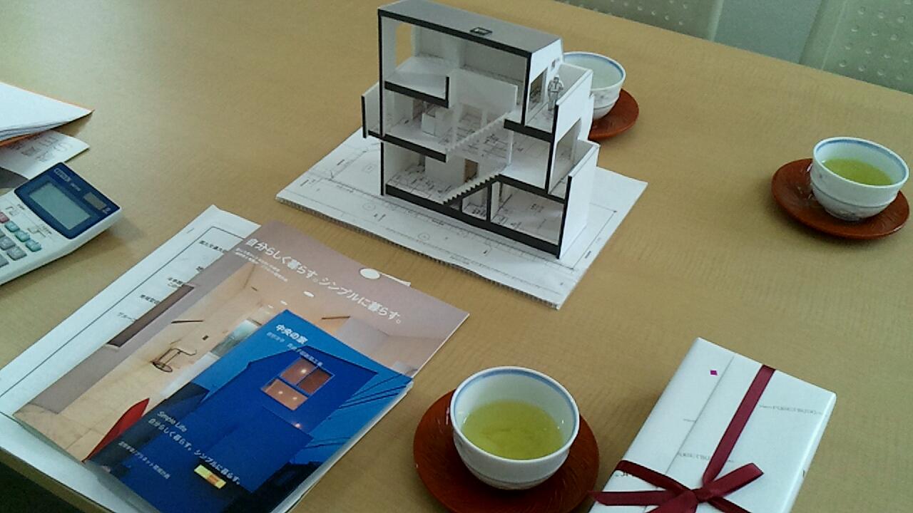 失敗しない「東京の狭小住宅」のつくり方 相談