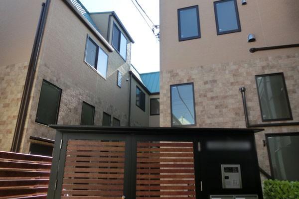 丸の内徒歩1分、賃貸併用住宅取得セミナー(30棟の実績から)