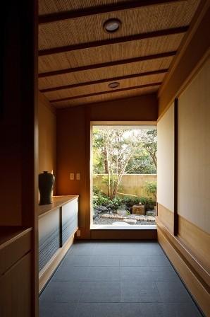 広間・小間・立礼茶室/使い勝手と予算で考える