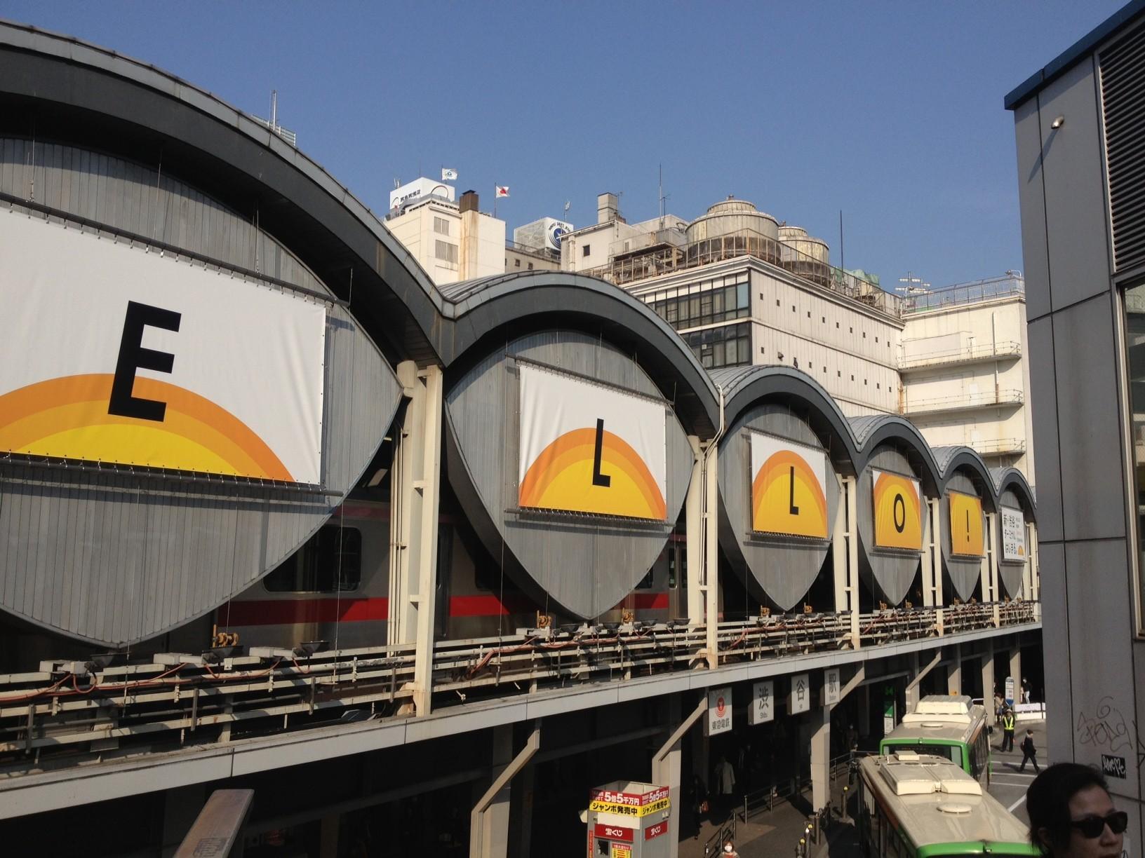 東京五輪開催によるアパート経営への意外な余波。