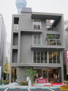 注文住宅建築のセカンドオピニオンをご存じですか?