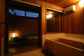 自然素材の小振りな住まい「江戸Styleの家」見学会を開催します。