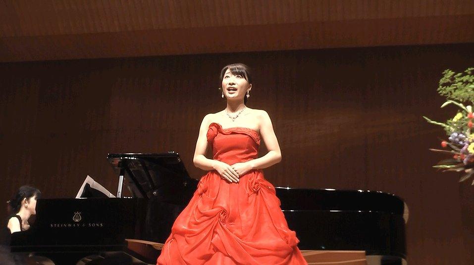 M・C中津川音教センター第30回演奏会