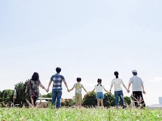 ハーグ条約対応。子の引き渡し、養育費強制執行の法制答申(2018年10月4日)