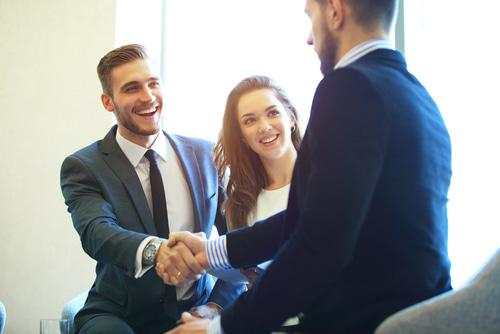 結婚に合わせた職場の選び方 結婚相談所インフィニ