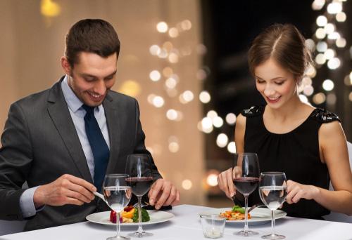 婚活の際、会話においての注意点 結婚相談所インフィニ
