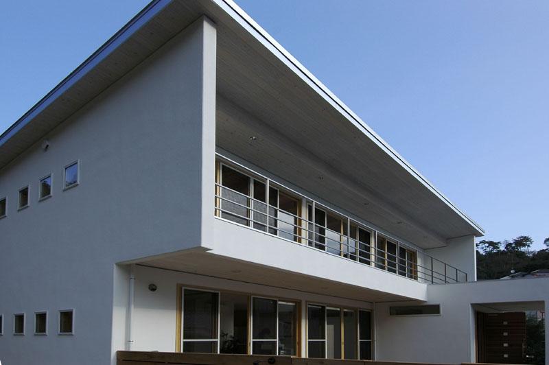 「新しい住まいの設計」5月号本日発売