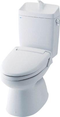 手洗付き便器