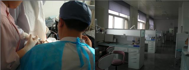 外国人医師国家試験事情3実技試験について