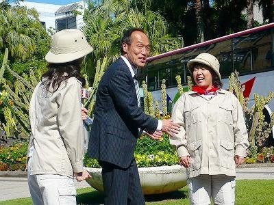 東国原宮崎県知事への熱烈ラブメール その4