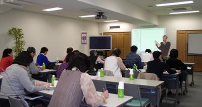 「間取り塾」2008年後期の開講のお知らせです