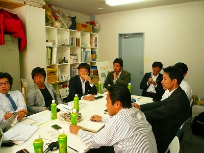 関西・四国でご活躍中の設計工務店!